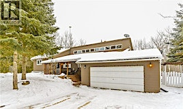 7283 Wellington 109 Road, Mapleton, ON, N0B 2K0