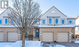 31 Roehampton Crescent, Guelph, ON, N1L 1M7