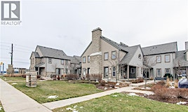 10-101 Frederick Drive, Guelph, ON, N1L 0K7