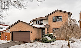 12 Youngman Drive, Guelph, ON, N1G 4M2
