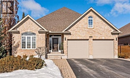 102 Kortright Road East, Guelph, ON, N1G 0A5