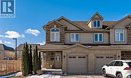 14 Waterford Drive, Guelph, ON, N1L 0H6