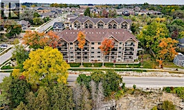 5-19 Stumpf Street, Centre Wellington, ON, N0B 1S0