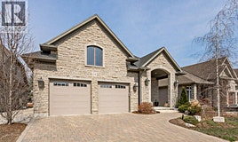 24 Zaduk Place, Guelph, ON, N1G 0A7