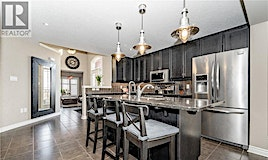 28 Annmoore Crescent, Guelph, ON, N1L 0J1