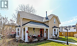 21 Colborne Street, Centre Wellington, ON, N0B 1S0