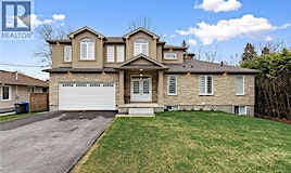 65 Arkell Road, Guelph, ON, N1L 1G8