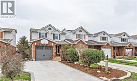 455 Flannery Drive, Centre Wellington, ON, N1M 3P3