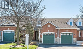 4 Terraview Crescent Crescent, Guelph, ON, N1G 5B1