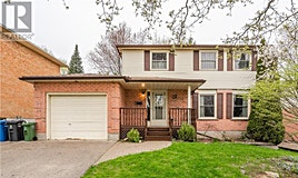 28 Sagewood Place, Guelph, ON, N1G 3M6
