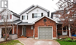 149 Tait Crescent, Centre Wellington, ON, N1M 3P5