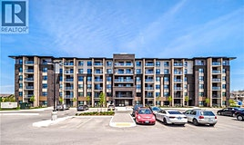 305-7 Kay Crescent, Guelph, ON, N1L 1L9
