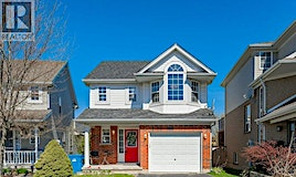 9 Silversmith Court, Guelph, ON, N1G 5C1
