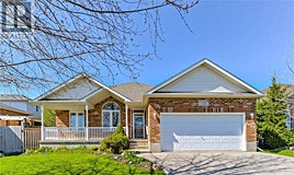 753 St David Street South, Centre Wellington, ON, N1M 3V1