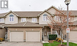 19-361 Arkell Road, Guelph, ON, N1L 1E5