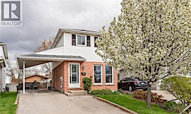 39 Troy Crescent, Guelph, ON, N1E 6W8