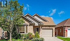 40 Honeysuckle Drive, Guelph, ON, N1G 4X7