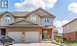 59 Severn Drive, Guelph, ON, N1E 0M9