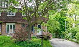 349 Cole Road, Guelph, ON, N1G 3G7