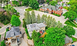 3 Ardmay Crescent, Guelph, ON, N1E 4L4