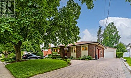37 Strathmere Place, Guelph, ON, N1H 5L7