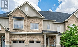 142 Law Drive, Guelph, ON, N1E 0M2
