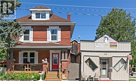 174 Alice Street, Guelph, ON, N1E 3A1