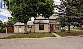 45 John Street, Orangeville, ON, L9W 2P6