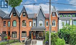 223 Borden Street, Toronto, ON, M5S 2N5