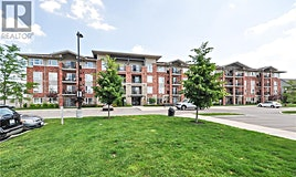 112-19 Waterford Drive, Guelph, ON, N1L 0G8