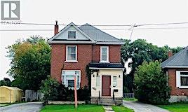 1529 9th Avenue East, Owen Sound, ON, N4K 3E9