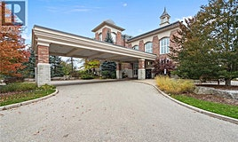 D103-71 Bayberry Drive, Guelph, ON, N1E 5K8
