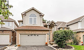 57 Gaw Crescent, Guelph, ON, N1L 1H9