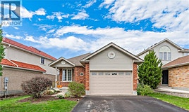 20 Creekside Drive, Guelph, ON, N1E 0C2