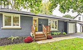 75 Forest Street, Guelph, ON, N1G 1J3