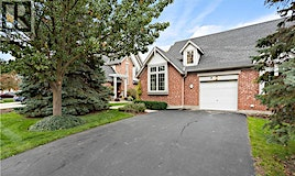 9 Westwind Circle, Guelph, ON, N1G 4Z4