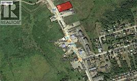 lot amirault-Lot Amirault, Dieppe, NB, E1A 6Y9