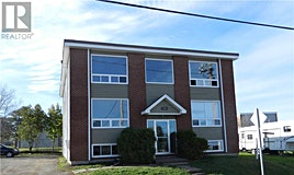 208 Cedar, Moncton, NB, E1C 7L5