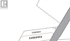3083 Shediac Road, Moncton, NB, E4R 1B1
