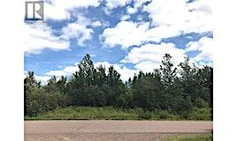 Vacant Land Irene Avenue, Bouctouche, NB, E4S 3J2