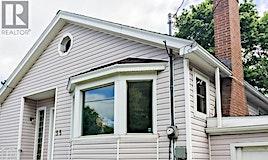 55 Peter Street, Moncton, NB, E1A 3W3