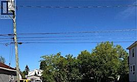 15-15-17 Sixth Street, Moncton, NB, E1E 3G5