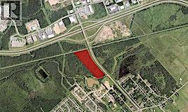 lot 03-1001 Harrisville Boulevard, Moncton, NB, E1A 7B8