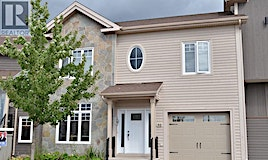 32 Perfection Lane, Dieppe, NB, E1A 0Y7