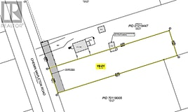 Lot Mapleton Road, Moncton, NB, E1H 0A6