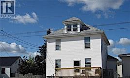 311 Saint Thomas, Memramcook, NB, E4K 2P1