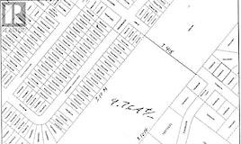 Lot Glencairn Drive, Moncton, NB, E1G 1A7