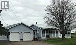 6 Glenvale Road, Petitcodiac, NB, E4Z 6H4