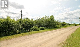 Lot 200-4 Vue De La Riviere, Saint-Louis, NB, E4X 0A6