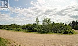 Lot 200-3 Vue De La Riviere, Saint-Louis, NB, E4X 0A6